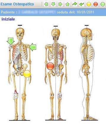 esame_osteopatico