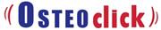 logo_solo_nome_small2
